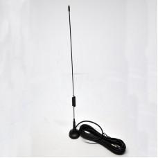 Выносная антенна  MC 35, FME-Jack, 30 см