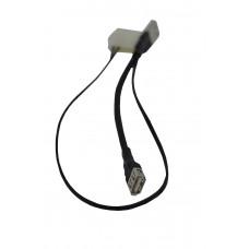 USB косичка