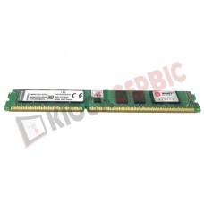 Оперативная память DDR3 2 GB