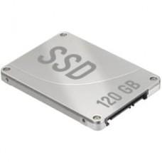 Жесткий диск SSD 120 GB