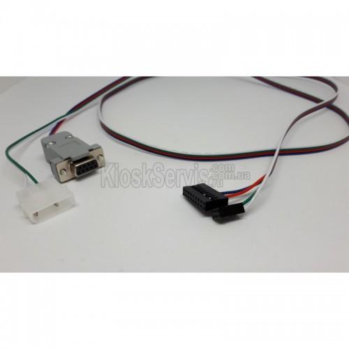 Комплект кабелей CashCode