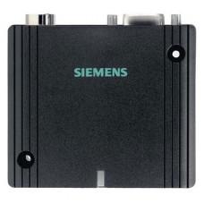 GPRS модем Siemens MC-35i (б/у)