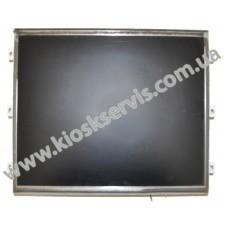 Промышленный встраиваемый бескорпусный монитор open frame 17' (б/у)