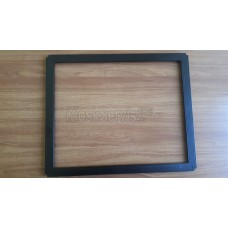 """Plastic front frame 3/6 mm for touch panel I-Touch 17"""""""