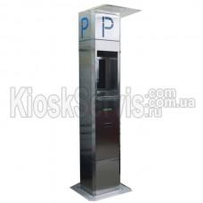 Паркомат PM-1