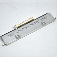 Термоголовка Custom TG2480