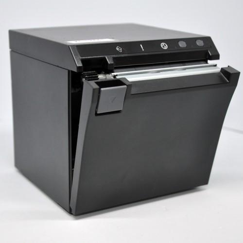 Термопринтер IPI R330H
