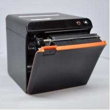 Термопринтер IPI Ace H1