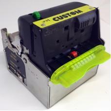 Чековый термопринтер Custom VKP80 II б/у